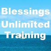 Blessings Unlimited Business