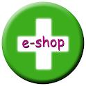 Parapharmacie Stores icon