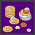 Coin Collecting - My UK Coins icon