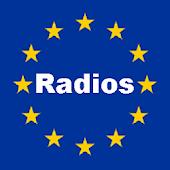 Radios EURO