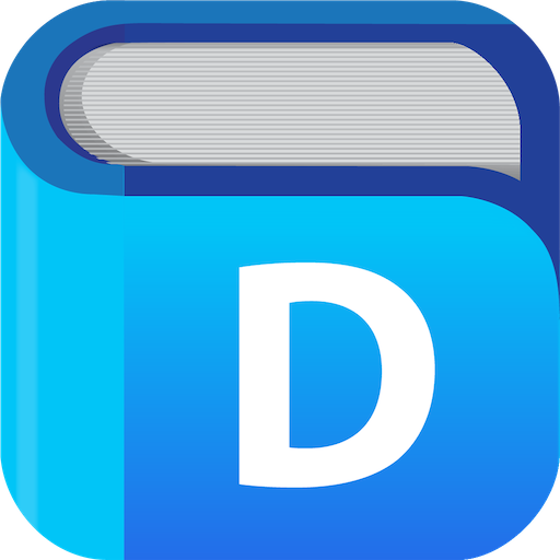 English Dictionary & Translator Free APK Cracked Download