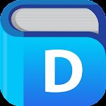 English Dictionary 5.4.0 Apk