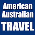 Am Aus Travel Magazine