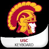 USC Keyboard