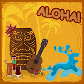Hawaiian Music Radio Stations