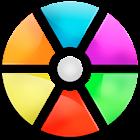 Atomik Trivial icon