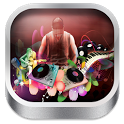 Top DJ Effects Ringtone icon