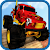 3D Monster Truck Driving file APK Free for PC, smart TV Download