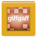 Giffgaff Plus