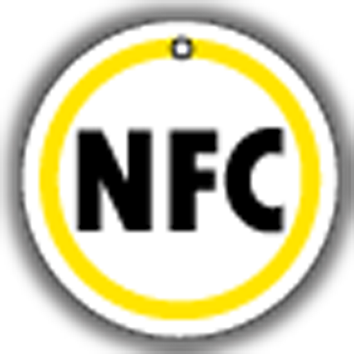 NFC Android Tag Full 工具 App LOGO-APP開箱王