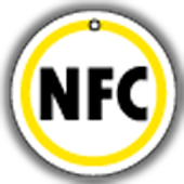NFC Android Tag Full