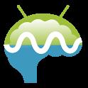Mindroid Unlock icon