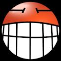 FindBubbleTea logo