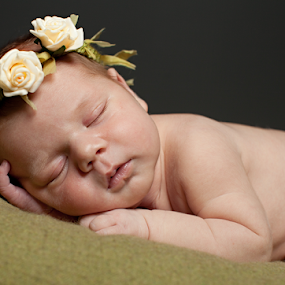 by Nikkojay Photography - Babies & Children Babies