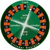 Roulette Predictor & Calc Pro
