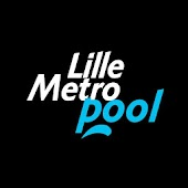 Lille Metropool