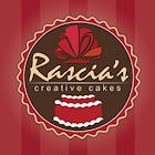 Rascia's Creative Cakes icon