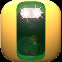 Hiking Flashlight (NightFlash) 1.3.2