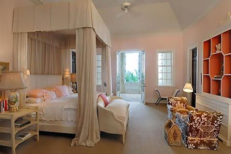 Romantic Room Ideas romantic bedroom ideas - android apps on google play