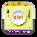 Tips Diet Harian Cepat Sehat