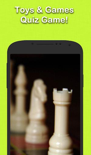 玩免費益智APP|下載玩具問答游戲 app不用錢|硬是要APP