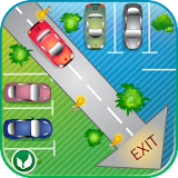 Car Parking file APK Free for PC, smart TV Download