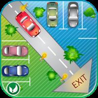 Car Parking 1.0.8