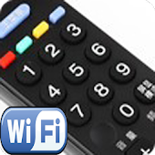 Download Android App Universal Remote for Samsung
