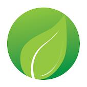 Energy+1 App