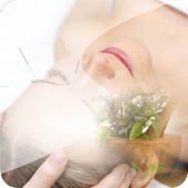 Alternative Treatments Free