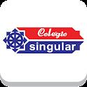 Colégio Singular FsF