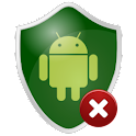 Android Task Killer logo