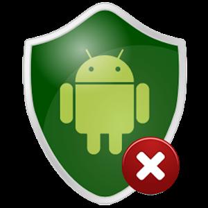 Android Task Killer 生產應用 App LOGO-硬是要APP