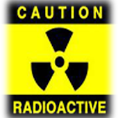 Fake Radiation Detector