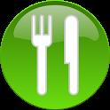 Diyet Yemekleri icon