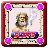 TitanZ Casino Slots Games