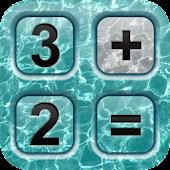 CoolCalc-Water/CircuitBoard