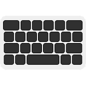 Input Switcher