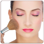 Fashion Makeup Salon - Spa