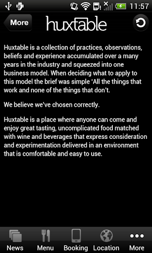 玩生活App|Huxtable免費|APP試玩