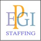 EPGIStaffing icon