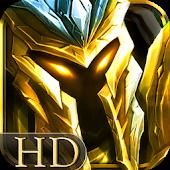 Magic Realms - Fantasy RPG