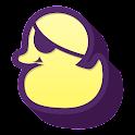배틀코믹스 – 리워드 웹툰 플랫폼 icon