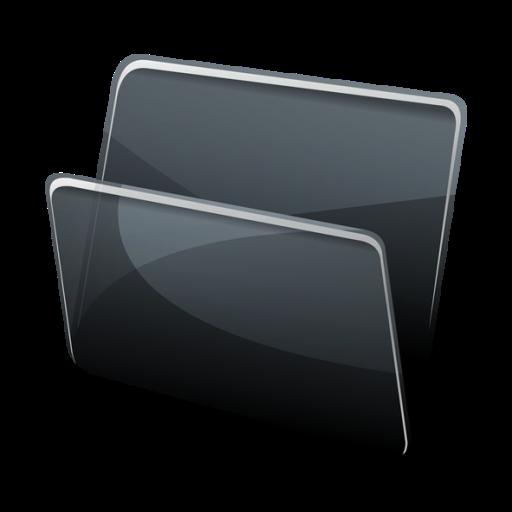文件管理器 工具 LOGO-阿達玩APP