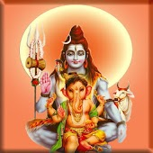 Download Mantra Of All Indian Gods APK to PC