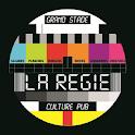 La Régie Le Touquet