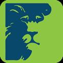 KCB icon