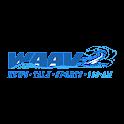 AirKast, Inc. - Logo