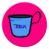 Game : Make Tea