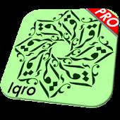 Learn Iqra Pro